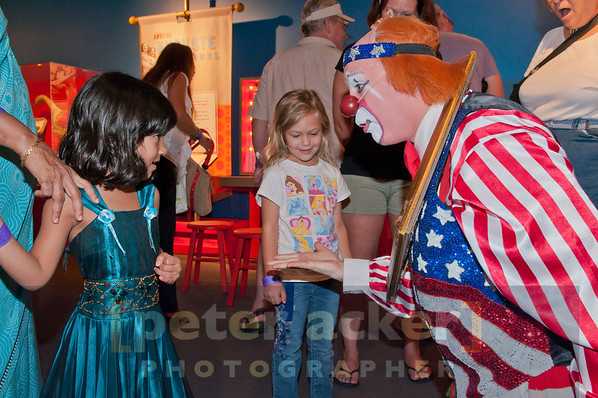 Smithsonian_Day_222