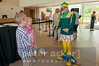 Smithsonian_Day_105