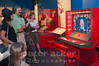 Smithsonian_Day_028