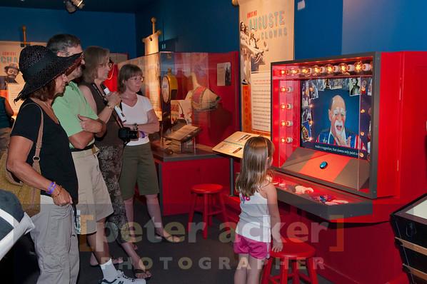 Smithsonian_Day_027