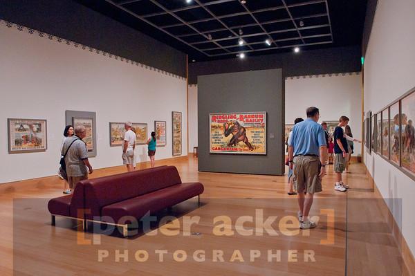 Smithsonian_Day_198