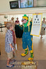 Smithsonian_Day_102