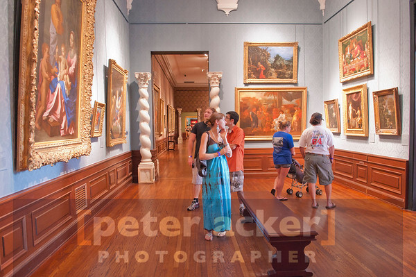 Smithsonian_Day_203