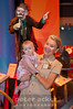 Smithsonian_Day_046