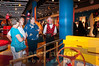 Smithsonian_Day_034