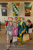 Smithsonian_Day_109