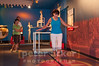 Smithsonian_Day_064