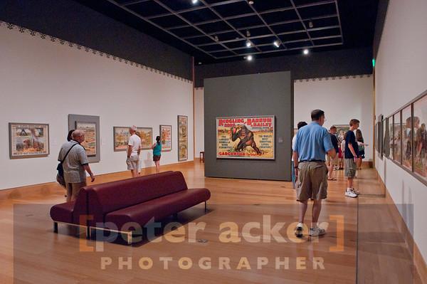 Smithsonian_Day_197