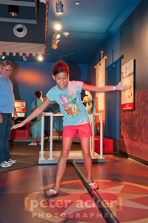 Smithsonian_Day_228