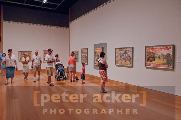 Smithsonian_Day_200