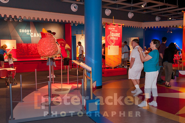 Smithsonian_Day_043