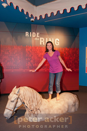 Smithsonian_Day_054