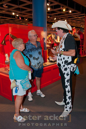 Smithsonian_Day_230
