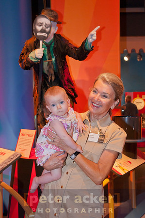 Smithsonian_Day_045