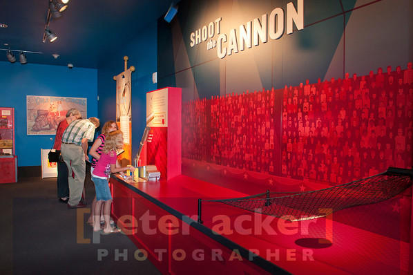 Smithsonian_Day_032