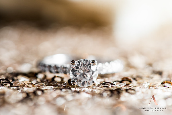 2017AngelitaEspararPhotography_rings-9