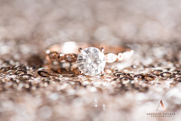 2017AngelitaEspararPhotography_rings-7