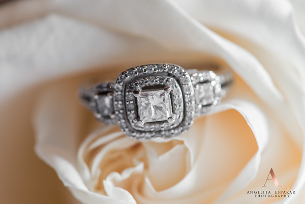 2017AngelitaEspararPhotography_rings-4