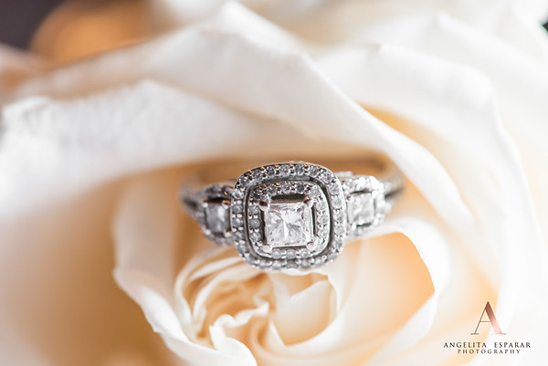 2017AngelitaEspararPhotography_rings-3