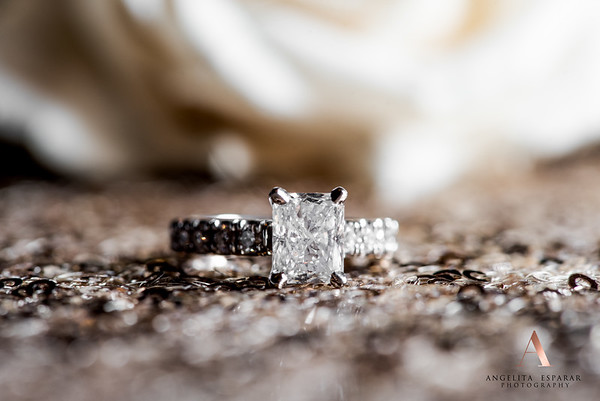 2017AngelitaEspararPhotography_rings-12