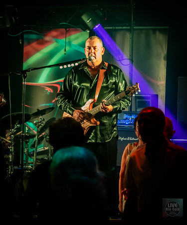 Rio_Gold_Lostock-Hall_June2019-3838