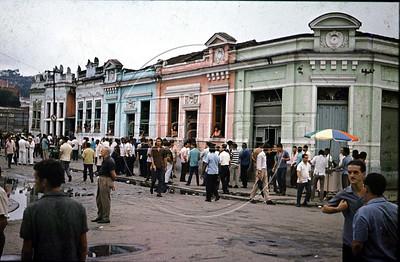01/01/1968