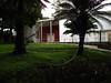 The Instituto Moreira Salles in the Gavea district of Rio de Janeiro, Brazil. (Australfoto/Douglas Engle)