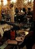 The Bar da Ladeira in the Lapa district of Rio de Janeiro, Brazil. (Australfoto/Douglas Engle)