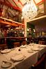 The Antiquarius restaurant in the Leblon district of Rio de Janeiro, Brazil. (Australfoto/Douglas Engle)