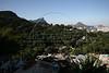 A view from the Parque da Cidade slum in Rio de Janeiro, Brazil.(Australfoto/Douglas Engle)