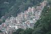 A view of the Rocinha slum in Rio de Janeiro (Foto/Douglas Engle/Australfoto)