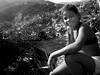 Rocinha Slum in Rio de Janeiro. (Australfoto/Douglas Engle)