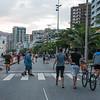 Ipanema, Rio de Janeiro, Brazil