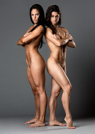 Brooklyn Nude fitness fine art NYC photography by Aaron Paul Rogers.