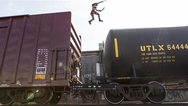 NewNowNext-Awards-train-stuntman-sexy