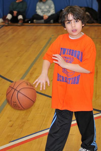RisingStars_02-27-2010_Basketball_102