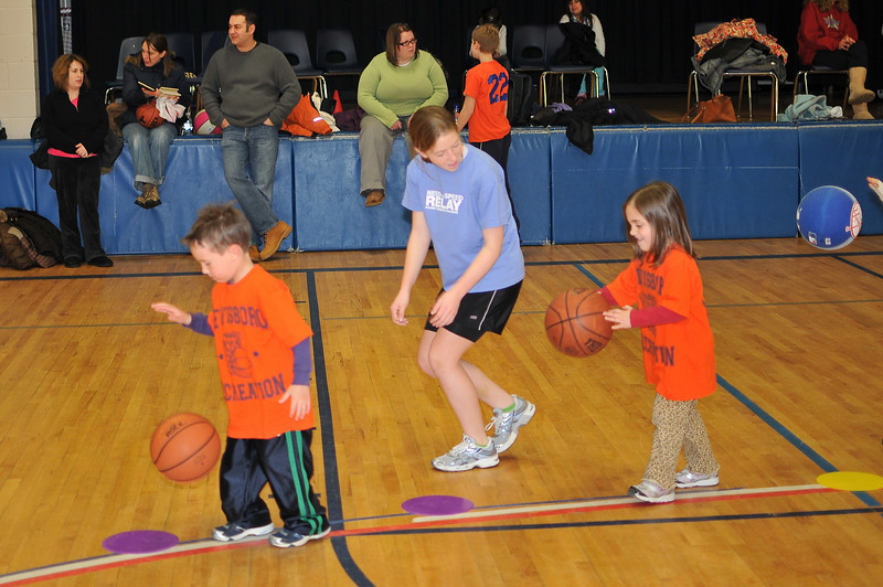 RisingStars_02-27-2010_Basketball_075