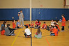 RisingStars_02-27-2010_Basketball_137