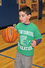RisingStars_02-27-2010_Basketball_101