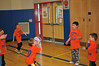 RisingStars_02-27-2010_Basketball_122