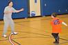 RisingStars_02-27-2010_Basketball_038