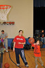 RisingStars_02-27-2010_Basketball_051