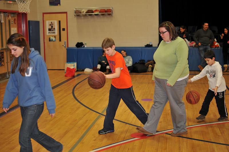 RisingStars_02-27-2010_Basketball_089