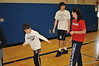 RisingStars_02-27-2010_Basketball_081