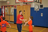 RisingStars_02-27-2010_Basketball_121