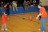 RisingStars_02-27-2010_Basketball_052