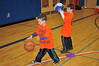 RisingStars_02-27-2010_Basketball_096