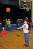 RisingStars_02-27-2010_Basketball_054