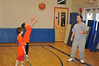 RisingStars_02-27-2010_Basketball_041