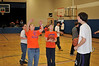 RisingStars_02-27-2010_Basketball_014